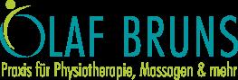 Olaf Bruns Physiotherapie